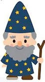 wizard1.jpg