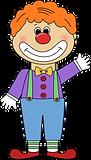 netclipart.com-circus-clown-image-clipar
