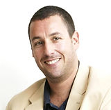 wallpaper-adam-sandler-jpeg-803173801_ed