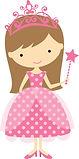 princess .jpg
