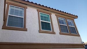 Window Added.jpg