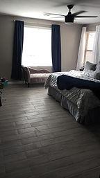 Floor2.jpg