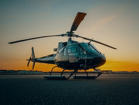 Airbus%20H125%20Helsinki%20Citycopter%20
