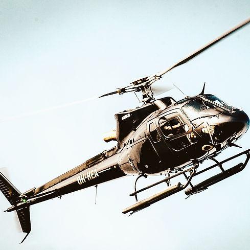 Helsinki Citycopter ilman logoa_edited.jpg