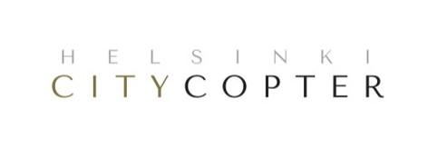 Helsinki citycopter tours