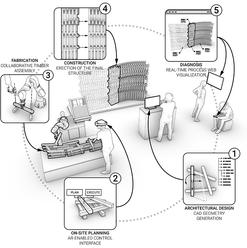 ICD_KIA-Image03.png