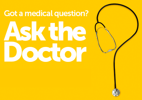 Dr Peter Baratosy on ABC's Ask the Doctor