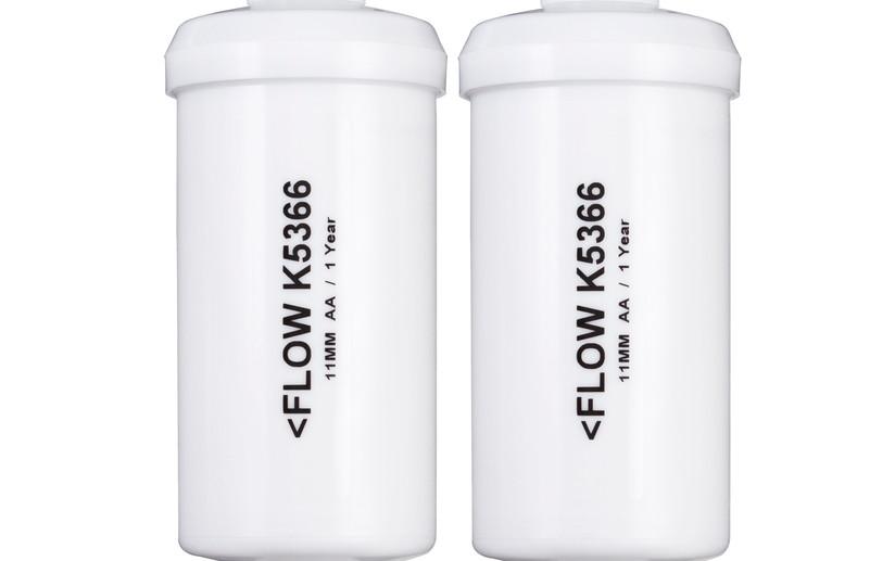 Berkey-Fluoride-Arsenic-Elements-NMCL-E-