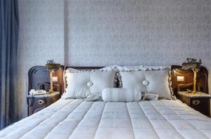 queen size mattress bed