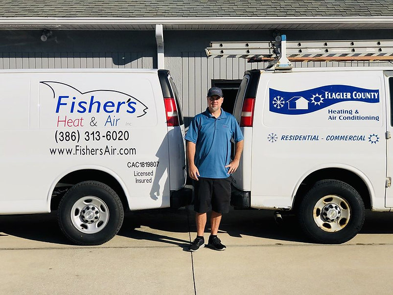 owner-of-fishers-ac-repair.jpg