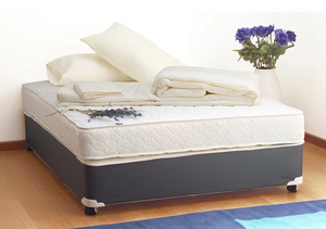Brand new Fox mattress