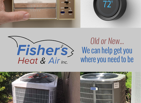 Top Tips for Buying New A/C System