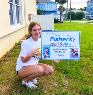 fishers-heat-and-air-support-charity.jpg