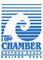 The Chamber of Daytona Beach