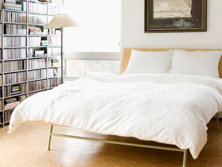 A Better Night Sleep Holiday Gift Guide (Part 1)