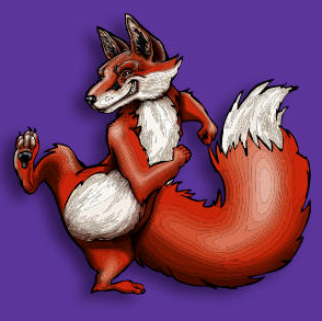 Fox Mattress logo