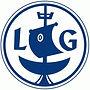 cropped-leg_logo1.jpg