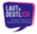 LuD_Logo_FREI_mit Kontur ee_ Kopie.png