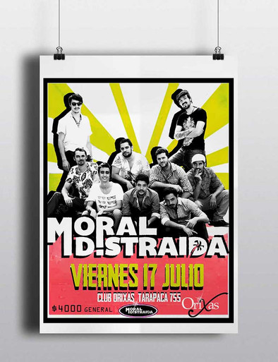 Moral-23.jpg