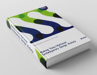 Libro ICHDS 2016.jpg