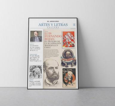 Artes y letras.jpg