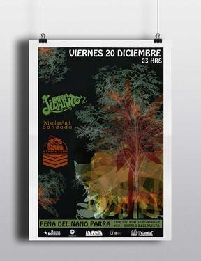Jibaritos_2012.jpg