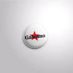 Galeano-Pin.jpg