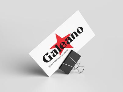 Galeano-1-.jpg