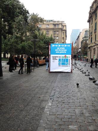 Día del Patrimonio proyecto FIC_Stgo Lateral