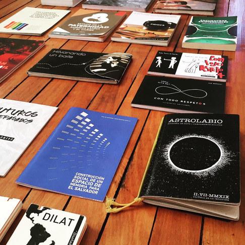 Guía Museo de la Memoria y DDHH