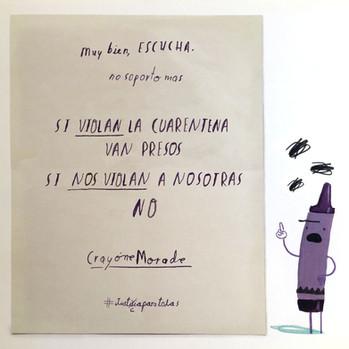 Crayon Feminista.jpg