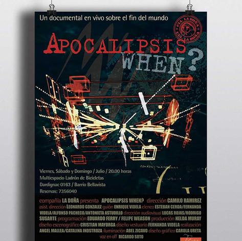 Apocalipsis_2012.jpg