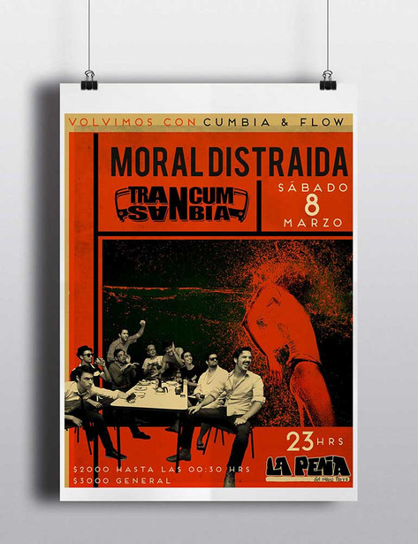 Moral-13.jpg