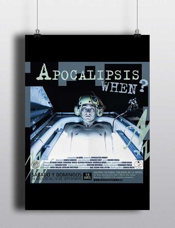 Apocalipsis-2da-temporada_2013.jpg