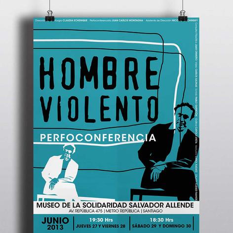 Hombre_Violento_2013.jpg
