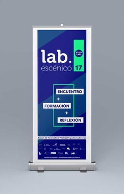 Lab-Escen_pendon.jpg