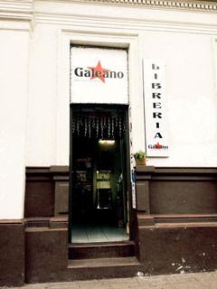 Galeano-Frontis.jpg