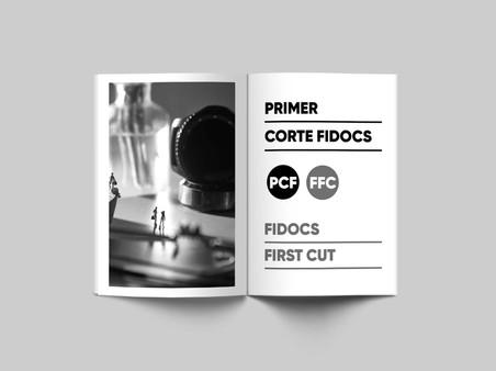 Spread1_Fidocs.jpg