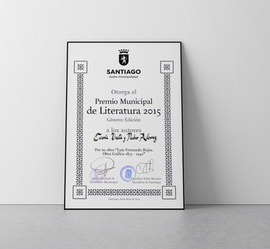 Premio municipal.jpg