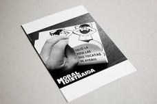Postal-MD.jpg