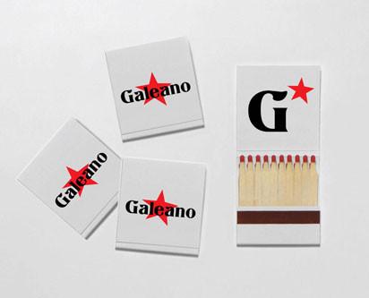 Galeano-fosforos.jpg