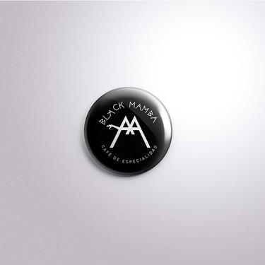 Black-Mamba3_2.jpg