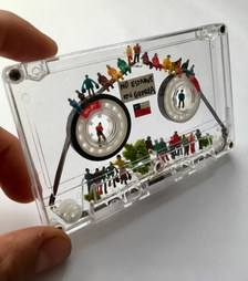 Proyecto Tape #1.jpg