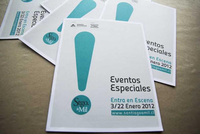 Eventos-Especiales2.jpg