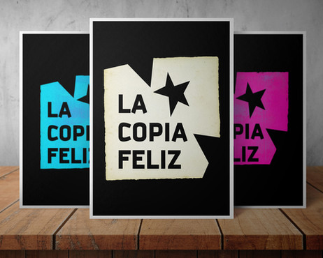 Afiches-logos-LCF.jpg