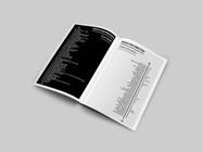 Index Fidocs.jpg