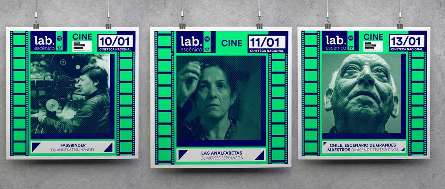 Cine-Lab.jpg
