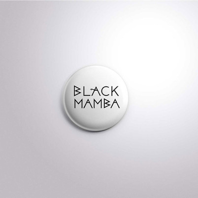 Black-Mamba2.jpg