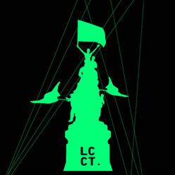 LCCT_Dignidad