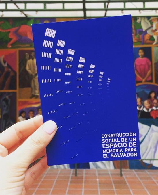 Postal del Proyecto